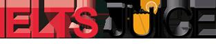IELTS Juice Online Academy