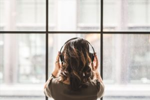 IELTS Listening Course
