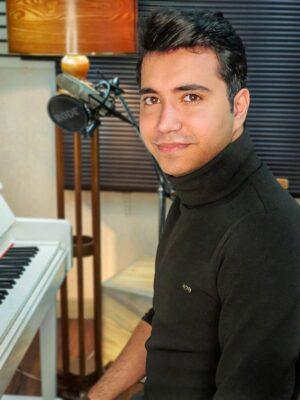 Yoosef Rasti
