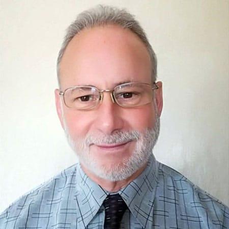 David Stanley Beggs